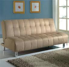 Sofa Black Friday Deals by Black Friday Futon Sale Bm Furnititure