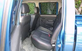 nissan frontier xe king cab 2002 nissan frontier information and photos zombiedrive