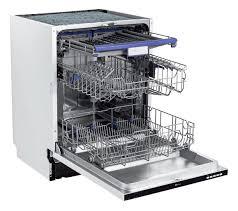 vaisselle en gros pour particulier lave vaisselle intégrable signature slvi1445 2 lave vaisselle but