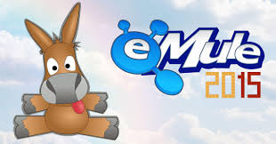 emule free download full latest version for windows