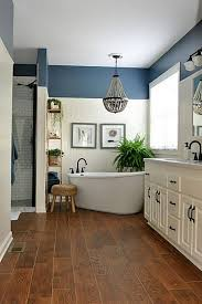 bathroom steps to remodel a bathroom free bathroom design tool