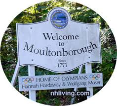 Town Of Moultonborough Nh Area by Moultonborough Nh Real Estate Lodging Information Moultonborough