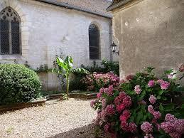 chambre d hote cosne sur loire chambres d hôtes le prieuré agnan chambres cosne cours sur loire