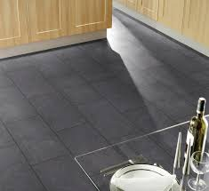 wonderful grey slate laminate flooring grey slate effect vinyl