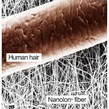 nano towels supersized version life miracle health products