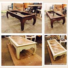 living room best 10 diy coffee tables how to make a table with
