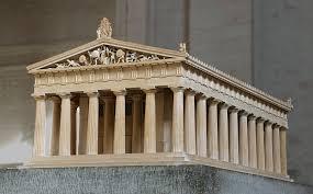 greek architecture columns home design interior 2016 decoration