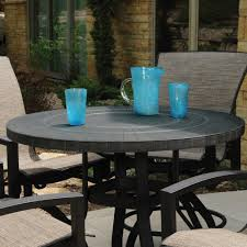 Sorrento Patio Furniture by Homecrest Sorrento 54