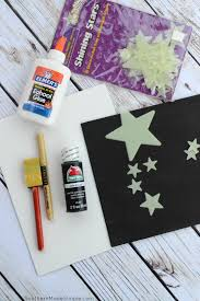 easy vbs galactic starveyors craft idea craft vacation bible