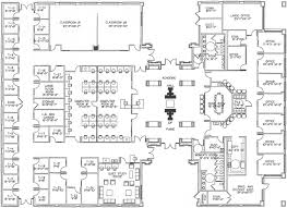 orange county convention center floor plans 100 facility floor plan student recreation center campus