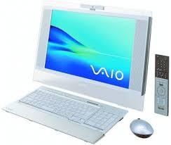 choix ordinateur de bureau le pc au superbe design