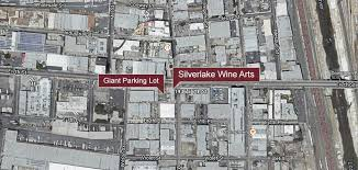 wine delivery los angeles silverlake wine home page best wine store in los angeles wine