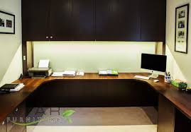 Bespoke Home Office Furniture Contemporary Home Office Furniture Ebizby Design