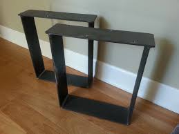 Coffee Table Legs Metal Decorating Coffee Table Legs Ikea For Interior Design