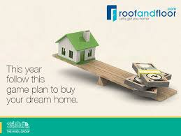 your dream home 10 ways to save for your dream home this year roofandfloor