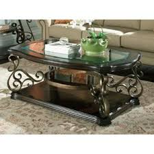 glass coffee and end tables coffee table coffee tables rc willey furniture store