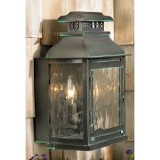 Outdoor Candle Wall Sconces 33 Best Outdoor Lighting Images On Pinterest Outdoor Lighting