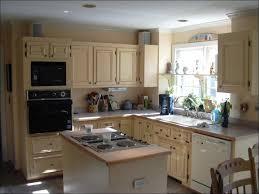 Refacing Laminate Kitchen Cabinets Kitchen Best Primer For Kitchen Cabinets Spraying Cabinet Doors