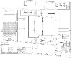 100 music center floor plan seating chart seating charts