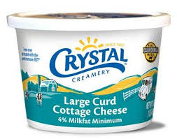 Nutrition Facts For Cottage Cheese by Cottage Cheese Nutrition Facts Good Bad And Ugly
