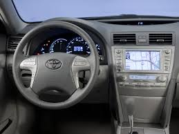 Ford Explorer Lease - tip to choose the toyota camry 2010 lease plans your car today