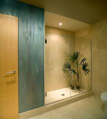 How Much Does It Cost To Fit A New Bathroom Cost To Install Shower Door Bedroom Furniture