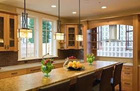 Mission Style Island Lighting Great Mission Style Island Lighting Mission Style Cabinets In