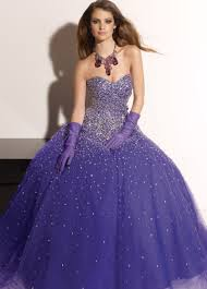 2012 prom dresses paparazzi ball gown 91058 by mori lee french