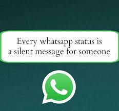 coole sprüche für whatsapp 70 whatsapp status sprüche und whatsapp profilbilder mit sprüchen