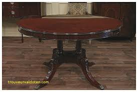 54 inch round dining table 54 inch round dining table with leaf luxury 54 round to oval