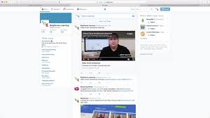 embedding videos in tweets using twitter player cards video