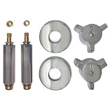 Eljer Bathtub Faucet Parts Eljer Bathtubs Epienso Com