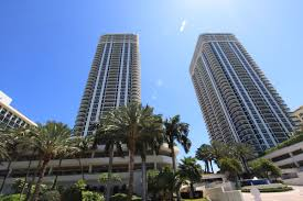 faena house south beach condos faena house condos for sale