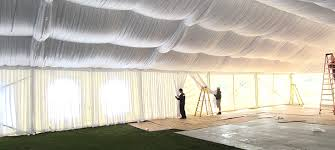 wedding backdrop edmonton wedding setup take services edmonton special event rentals