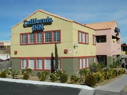 cool barstow ca hotels decor idea stunning contemporary with