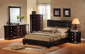 pinterest bedroom decor ideas simple bedroom decor ideas pinterest on small resident remodel ideas