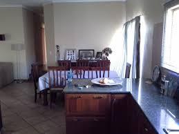 Bedroom Furniture Pretoria East Bronberg Estate Pretoria East Agents Forbidden