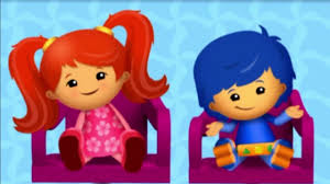 team umizoomi images
