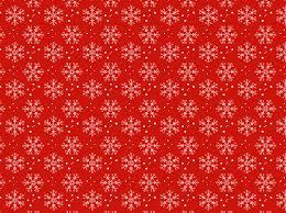 christmas pattern christmas snow pattern free vectors ui