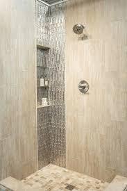 walk in bathroom shower ideas walk in shower ideas standout shower walk in shower ideas no door