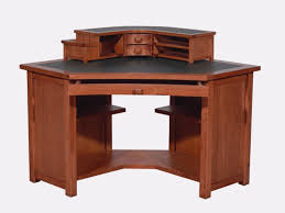 ikea corner desk unit best corner desk units ideas u2013 bedroom ideas