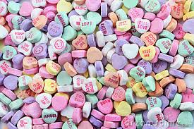 hearts candy valentines day candy hearts 635588754770303035 1181084932