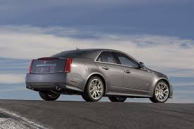 cadillac cts 2009 price 2009 cadillac cts overview cars com