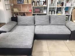 wohnzimmer couchgarnitur couchgarnitur engagiert wohnzimmer garnitur ecksofa eckcouch