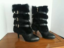 womens boots australia sale 17 best images about s boots shoes on ugg boots