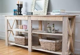 meuble cuisine diy recycler palettes diy 22 720x497 jpg 720 497 meuble en palette
