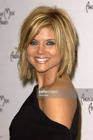 how to cut your own hair like suzanne somers long hairstyles over 50 suzanne somers layered haircut trendy