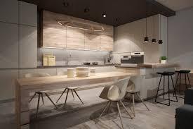 Modern Kitchen Light Fixtures Modern Kitchen Light Fixture Home Design Norma Budden