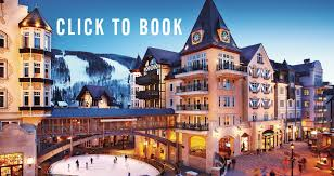 Vail Map Official Vail Ski Resort Web Cams Mountain Cams Vail Com