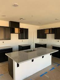 wall color to go with espresso cabinets espresso cabinets painting help